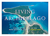 LIVING ARCHIPELAGO IN CROATIA