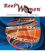 Reel Women Int. Film Festival